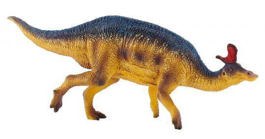 Фигурка Ламбеозавр, 22 см