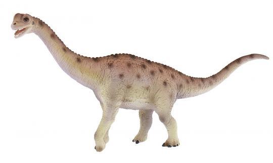 Фигурка Европазавр, 23 см