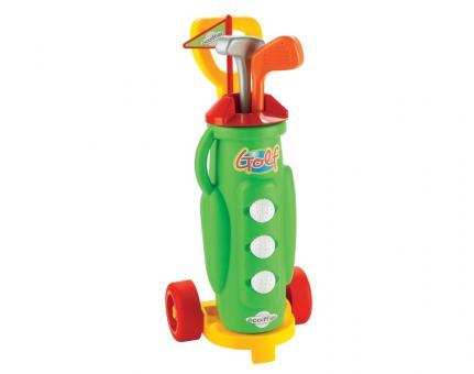 Набор для игры в гольф