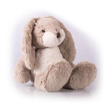 Мягкая игрушка Зайка Томас, 20 см