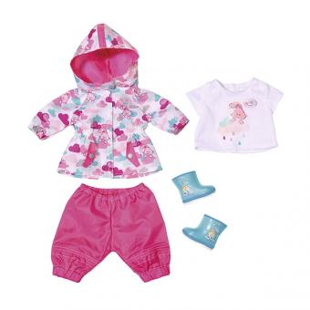 BABY born Одежда для дождливой погоды