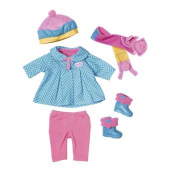 BABY born Одежда для прохладной погоды