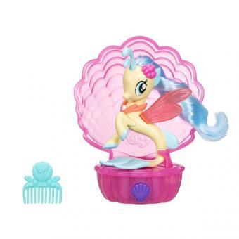 My little Pony Музыкальная шкатулка Мерцание, Принцесса Скайстар