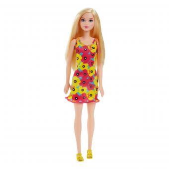 Barbie Кукла Барби Стиль