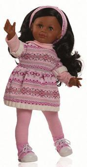 Кукла Андрэа, 47 см