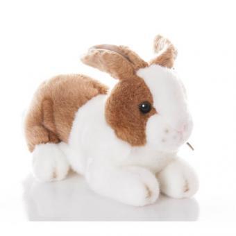 Игрушка мягкая Кролик, 25 см