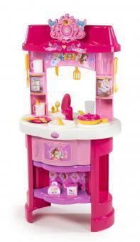 Кухня Принцессы Дисней, 48*32*90 см