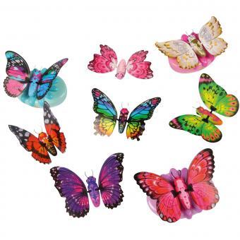 Бабочка Little live Pets, в ассортименте