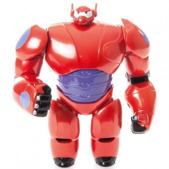 Big Hero 6 Фигурка Бэймакс 25 см