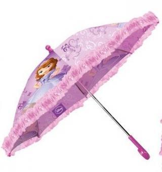 Зонтик Софии Прекрасной