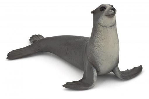 Фигурка Морской лев, 10 см