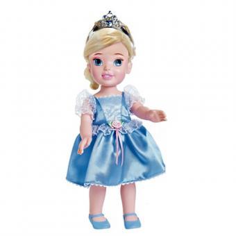 Кукла Принцессы Дисней. Золушка 31 см.