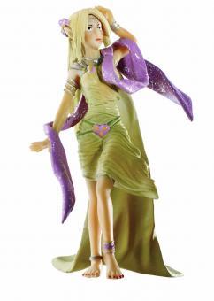 Фигурка Принцесса эльфов Мириэль, 9,5 см