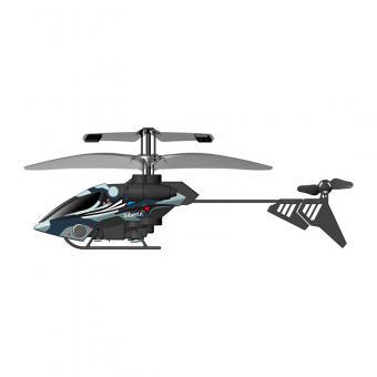 2-х канальный Мой первый вертолет на радиоуправлении