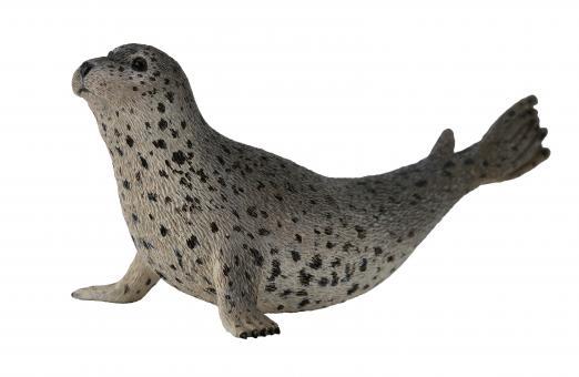 Фигурка Тюлень, 10,5 см
