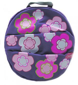 Детский рюкзачок с поводком Clippasafe Flower