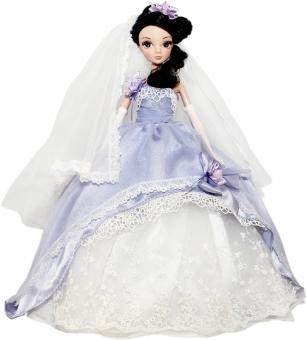 Куколка Sonya Rose, серия Золотая коллекция Нежная Сирень