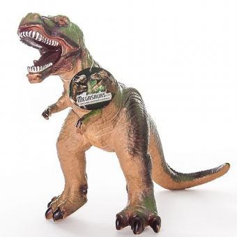 Фигурка динозавра, Тираннозавр 40 см