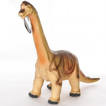 Фигурка динозавра, Брахиозавр 45 см