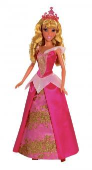 Disney Принцесса в сверкающих нарядах, Аврора