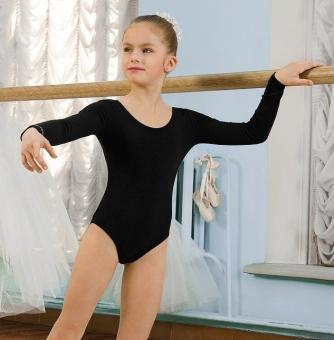 Купальник спортивный для девочек 140-146