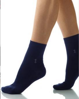 Носки для мальчиков-подростков хлопок 39/42