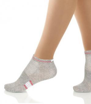 Носки спортивные для мальчиков