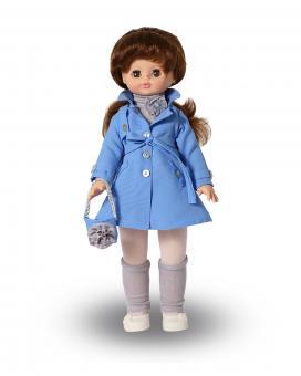 Кукла Алиса 23 озвученная 55 см