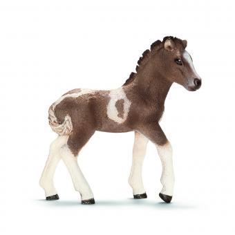 Фигурка Исландский пони, жеребенок