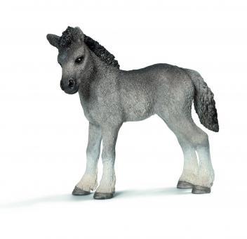 Фигурка Фелл пони, жеребенок