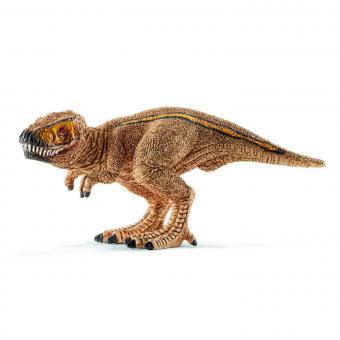 Фигурка Тиранозавр Рекс, мини