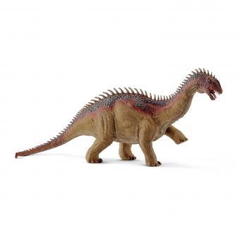 Фигурка Барапазавр