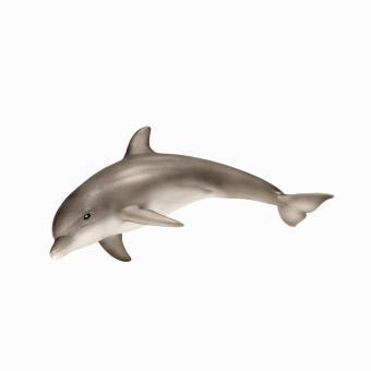 Фигурка Дельфин