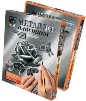 Металлопластика Совершенство.Роза
