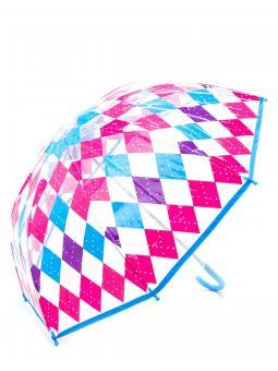 Зонт детский Классика 46 см