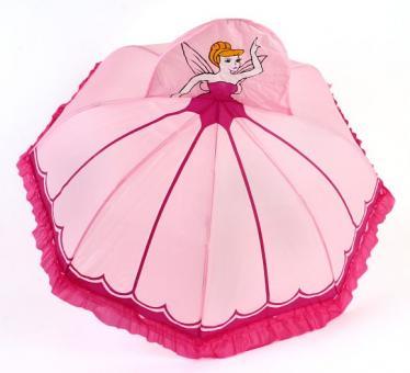 Зонт детский Фея 46 см