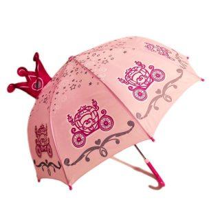 Зонт детский Корона 46 см