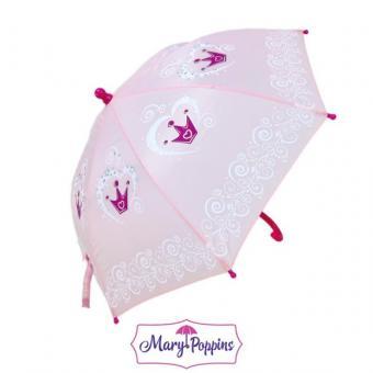 Зонт детский Корона 41 см