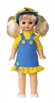 Кукла Герда 2 озвученная 38 см