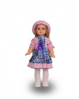 Кукла Марта 4 Незабудка 41 см