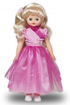 Кукла Алиса 17, ходит,  55 см
