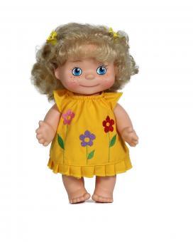Кукла Маринка 7 22 см