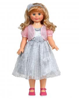 Кукла Милана 20 озвученная 70 см