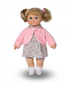 Кукла Саша 4 42 см