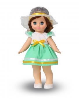 Кукла Настя 18 озвученная 30 см