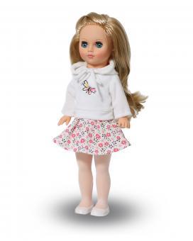 Кукла Мила 8 42 см