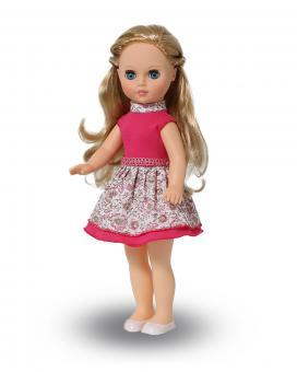 Кукла Мила 10 42 см