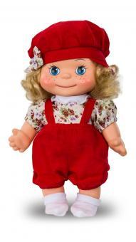 Кукла Маринка 2 22 см