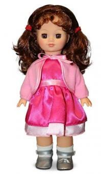 Кукла Христина 3 36 см