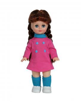 Кукла Христина 1 озвученная 36 см.